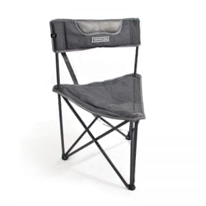 Rhino Anywhere Stool (COMP-7367)