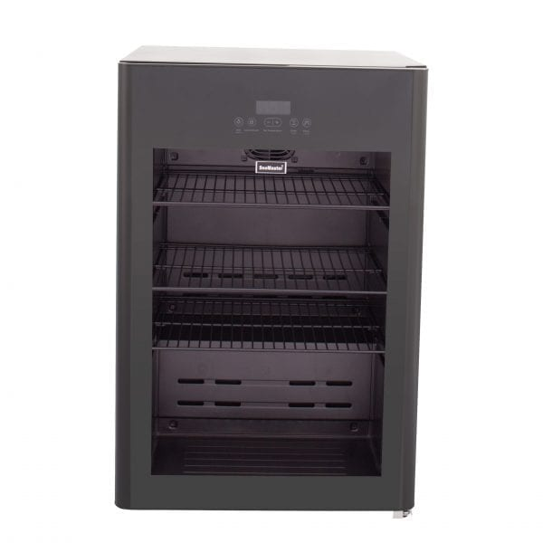 SnoMaster 100L Sub Zero Under Counter Beverage Cooler