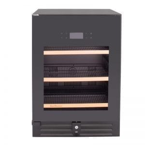 SnoMaster 145L Under Counter Beverage Cooler / Wine Chiller
