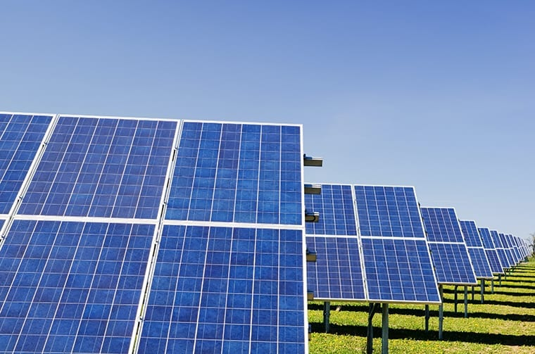 Going solar can be a minefield to navigate but, armed with the right knowledge, the benefits may well outweigh the cost.
